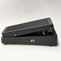Real McCoy Custom RMC 1 Wah