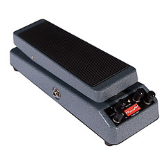 Real McCoy Custom RMC 3 Wah « Guitar Effect