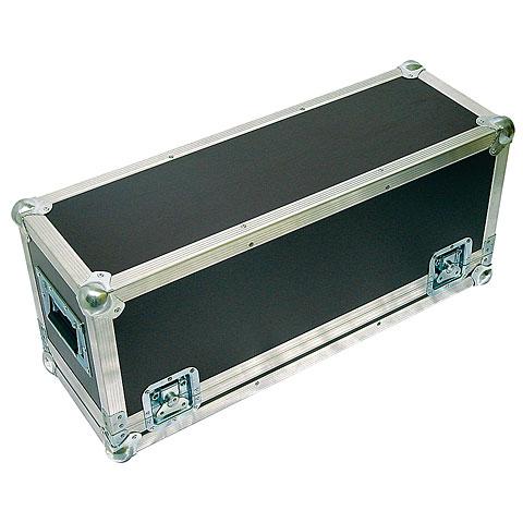 Flightcase Amp AAC Diezel VH4 Topteil