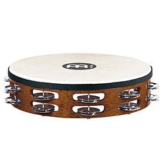 Meinl TAH2-AB Nickelsilberschellen « Tambourine