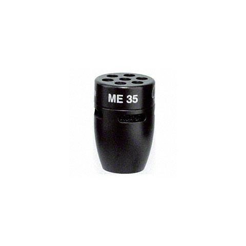 Mikrofon Sennheiser ME35