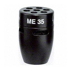 Sennheiser ME35 « Mikrofon