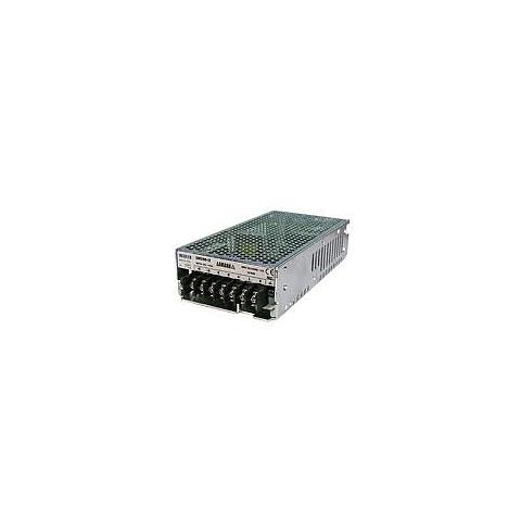 V:LED Netzteil 12V 100W 8,5A