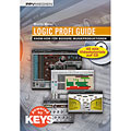 PPVMedien Logic Profi Guide « Technical Book