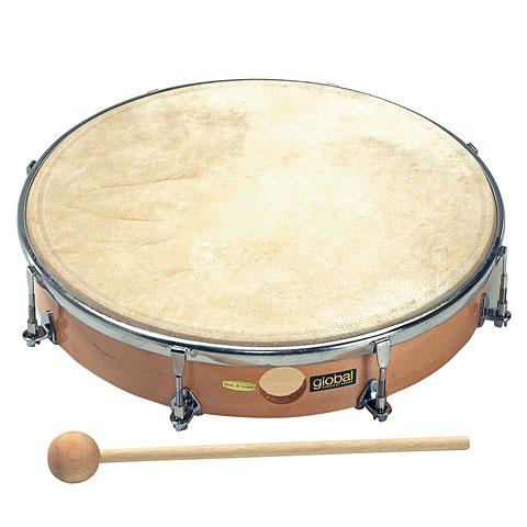 Sonor Global Percussion CGTHD10N