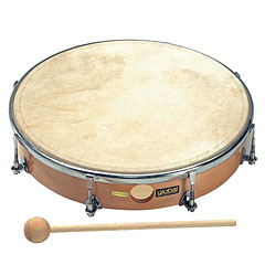 Sonor Global Percussion CGTHD10N « Tambor de mano