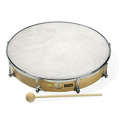 Sonor Global Percussion CGTHD12N « Handdrum