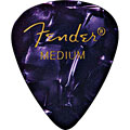 Pick Fender 351 Purple Moto, thin (12 Stk.)