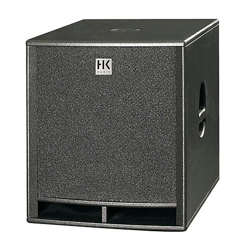 HK-Audio PR:O 18 Sub A