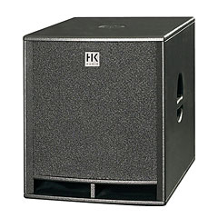 HK-Audio PR:O 18 Sub A « Active PA-Speakers
