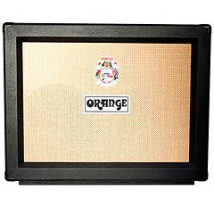 Orange AD30TC BLK, Class A, EL84 « E-Gitarrenverstärker