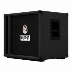 Orange OBC115 BLK « Baffle basse