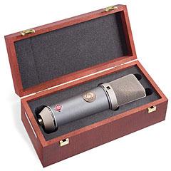 Neumann TLM67 « Mikrofon
