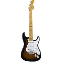 Squier Classic Vibe '50s Stratocaster « Electric Guitar