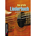 Βιβλίο τραγουδιών Voggenreiter Das große Liederbuch