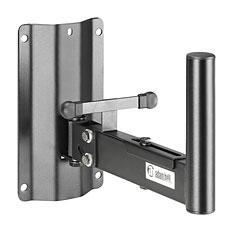 Adam Hall MBS-5 « Accessories for Loudspeakers