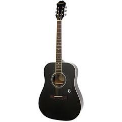 Epiphone DR-100 EB « Guitarra acústica