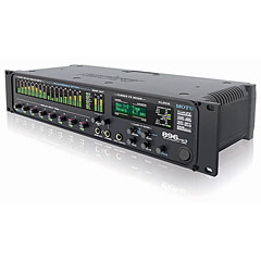 MOTU 896 MK III Hybrid « Audio Interface