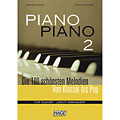 Nuty Hage Piano Piano 2