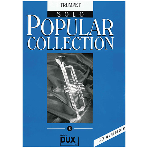 Dux Popular Collection Bd.8