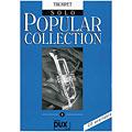Libro di spartiti Dux Popular Collection Bd.8