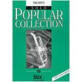 Recueil de Partitions Dux Popular Collection Bd.9