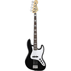 Fender Classic Series '70s Jazz Bass BL « Basso elettrico