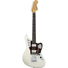 Fender Classic Player Jaguar HH OWH « Chitarra elettrica