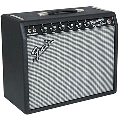 Fender '65 Princeton Reverb Amp « Ampli guitare (combo)