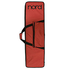Clavia Nord Soft Case 73 « Keyboardtasche