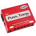 Guitar/Bass Power Supplies T-Rex Fuel Tank Junior