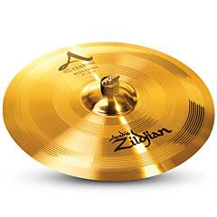 "Zildjian A Custom 18"" Rezo Crash « Crash-Becken"
