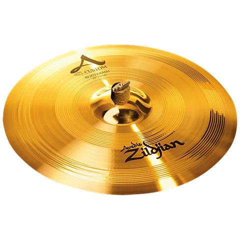 Zildjian A Custom 20  Rezo Crash