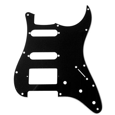 Göldo Stratocaster HSS