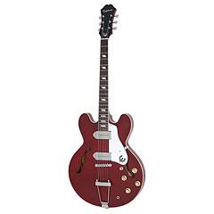 Epiphone Casino CH  «  E-Gitarre