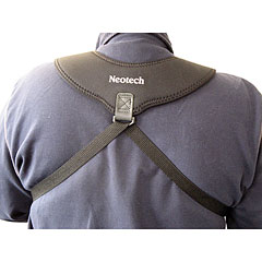 Neotech Super Harness Junior, Alto-/Tenorsaxophone « Sangle instr. à vent