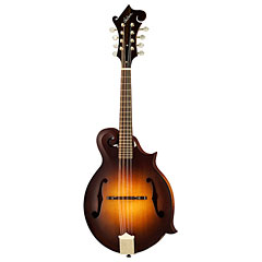 Gibson F-9 « Bluegrass Mandolin