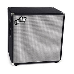 Aguilar DB 212 CB4 « Box E-Bass
