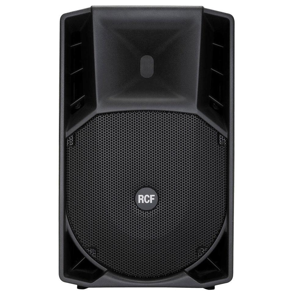 Active PA-Speakers RCF ART 715-A MK II (2)