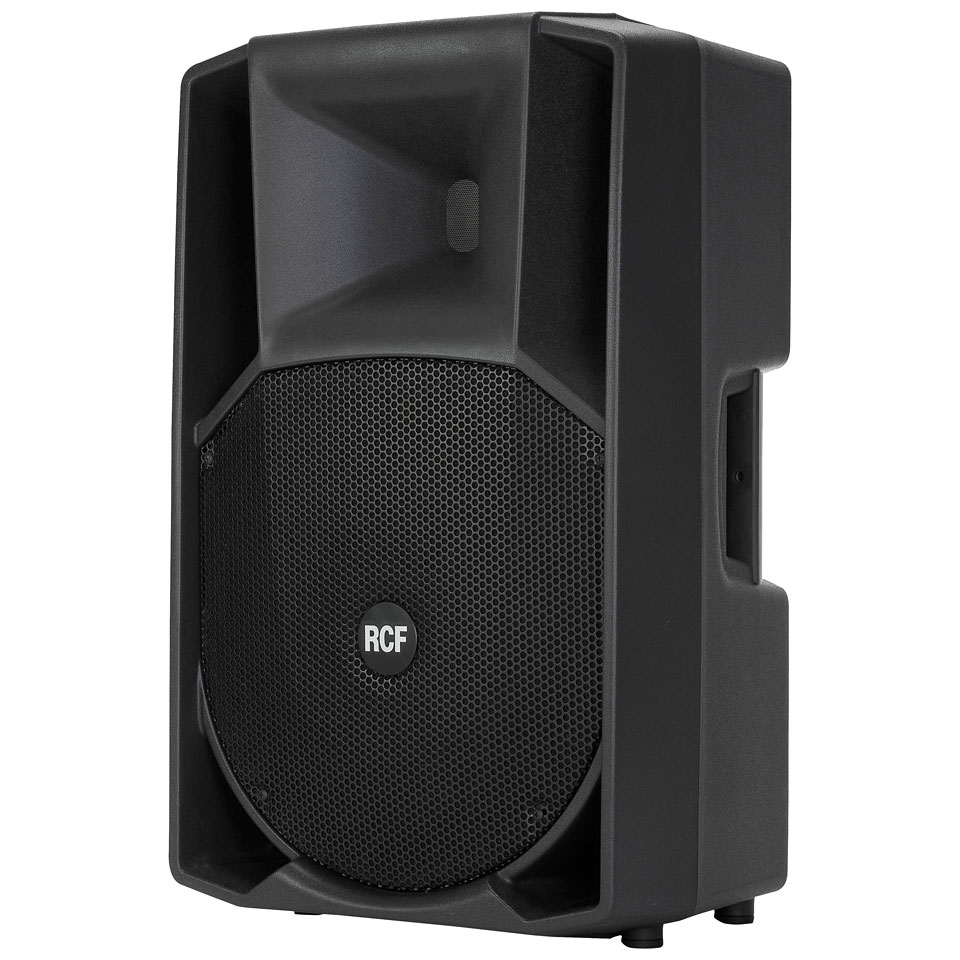 RCF ART 715 A MK II Active PA Speakers