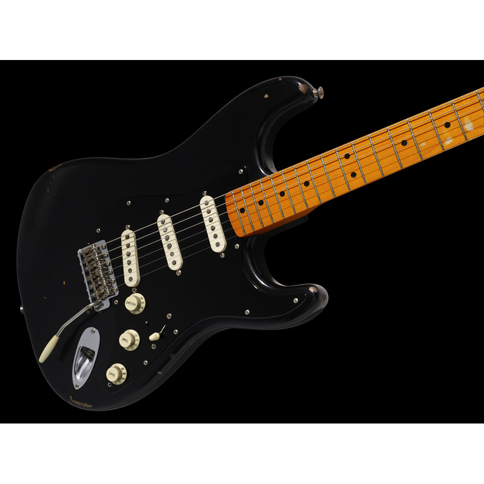 fender david gilmour stratocaster relic electric guitarelectric guitar fender david gilmour stratocaster relic electric guitar fender david gilmour stratocaster relic (2)