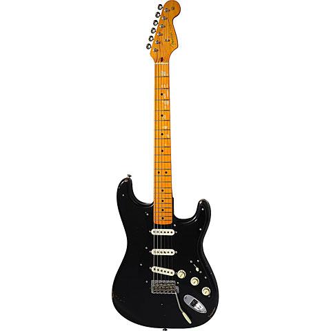 Fender David Gilmour Stratocaster Relic