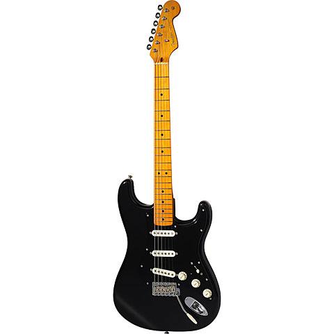 Fender David Gilmour Stratocaster NOS « E-Gitarre