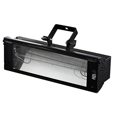 Estroboscopio American DJ SP-1500 DMX