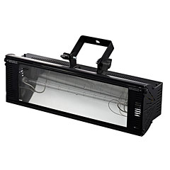 American DJ SP-1500 DMX « Strobe Light