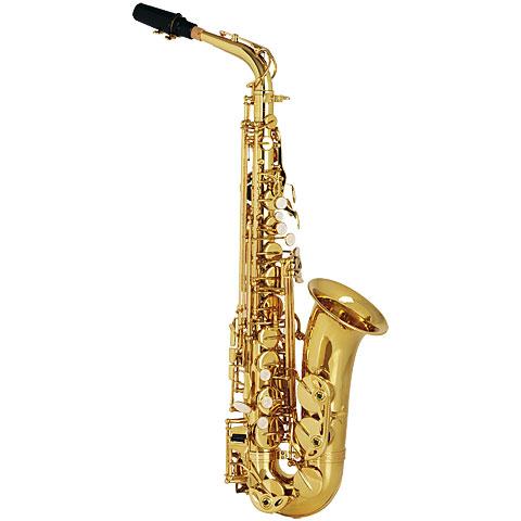 Alt saxofoon Keilwerth Sky Concert