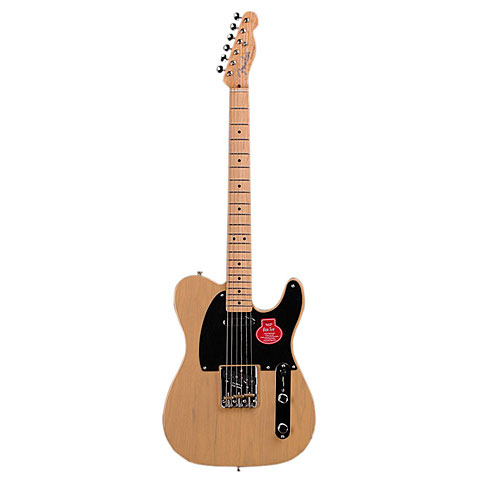 Fender Classic Player Baja Telecaster « Guitarra eléctrica