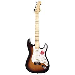 Fender Classic Player '50s Stratocaster 2TS « Elektrische Gitaar