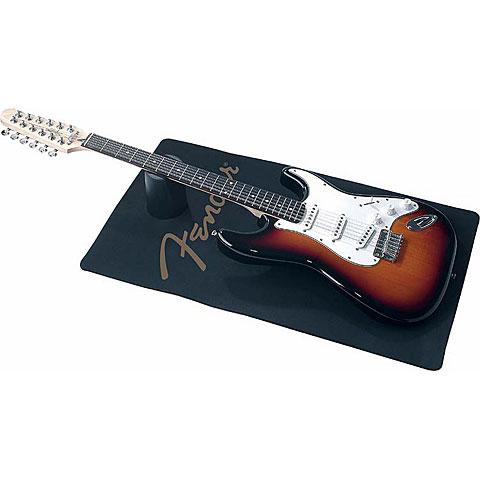 Repose-manche Fender Guitar Tech Workstation