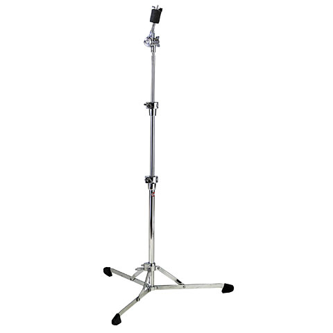 Gibraltar 8000 Straight Flat Base Cymbal Stand